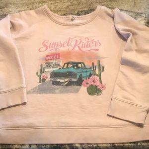 Spell & the Gypsy Sunset Riders Sloppy Joe